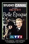 Belle Époque (1995)