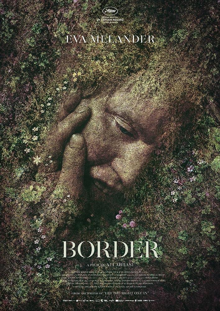 《邊境奇譚》獲選2018坎城影展一種注目單元最佳影片。