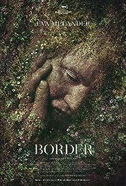 Image result for Border 2018