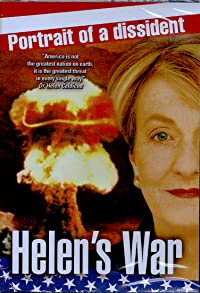 Primary photo for Helen's War