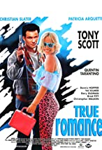 Primary image for True Romance
