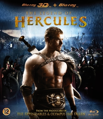 the legend of hercules movie download in hindi 720p