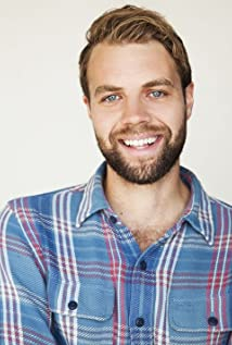 Brooks Wheelan Picture