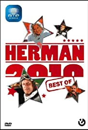 Herman 2010 Poster