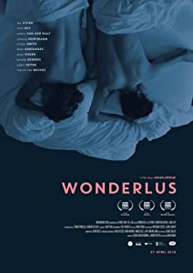 Watch new movies no downloads Wonderlus by Quentin Krog [720pixels]