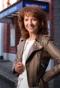 Primary photo for Bonnie Langford