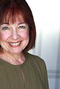 Primary photo for Bonnie Perlman
