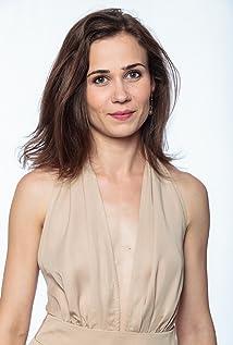 Iulia Lumânare Picture