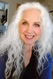 Jane L. Fitzpatrick Picture