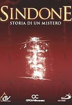 Sindone: Storia di un Mistero