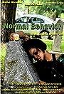 Normal Behavior