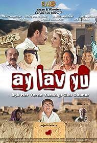 Ay Lav Yu (2010)