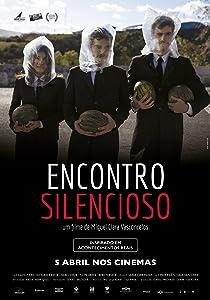 Bittorrent free downloading movies Encontro Silencioso [640x320]