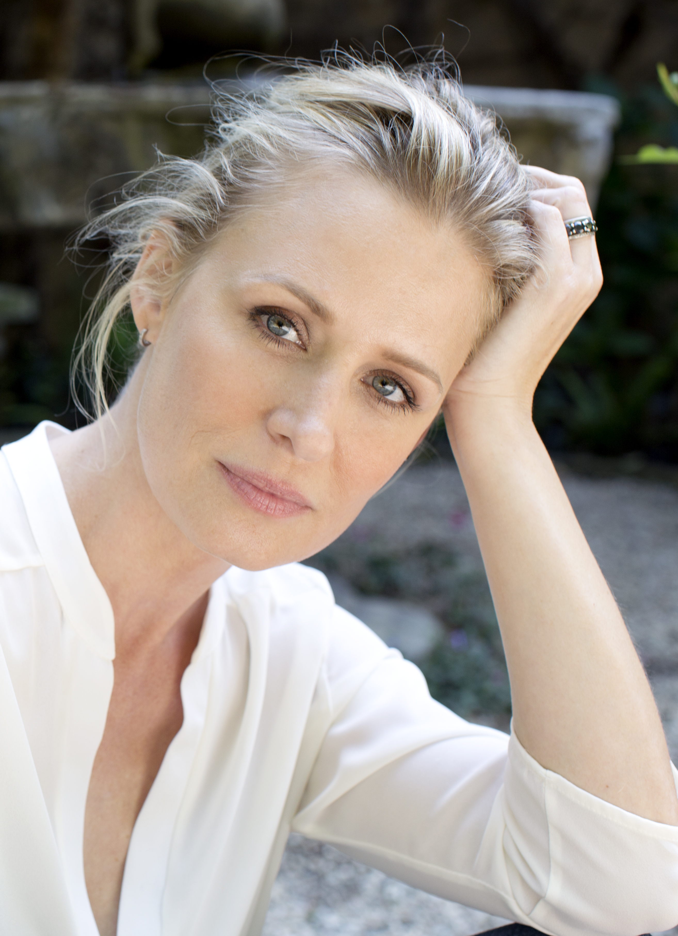 Sandra Smith (actor)