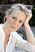Samantha Smith's primary photo