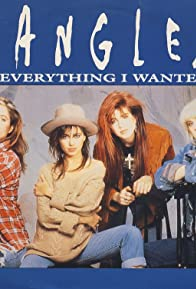 Primary photo for The Bangles: Everything I Wanted