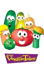 VeggieTales Poster