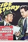 Inside Story (1939)