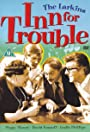 Inn for Trouble
