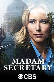 LugaTv   Watch Madam Secretary seasons 1 - 6 for free online