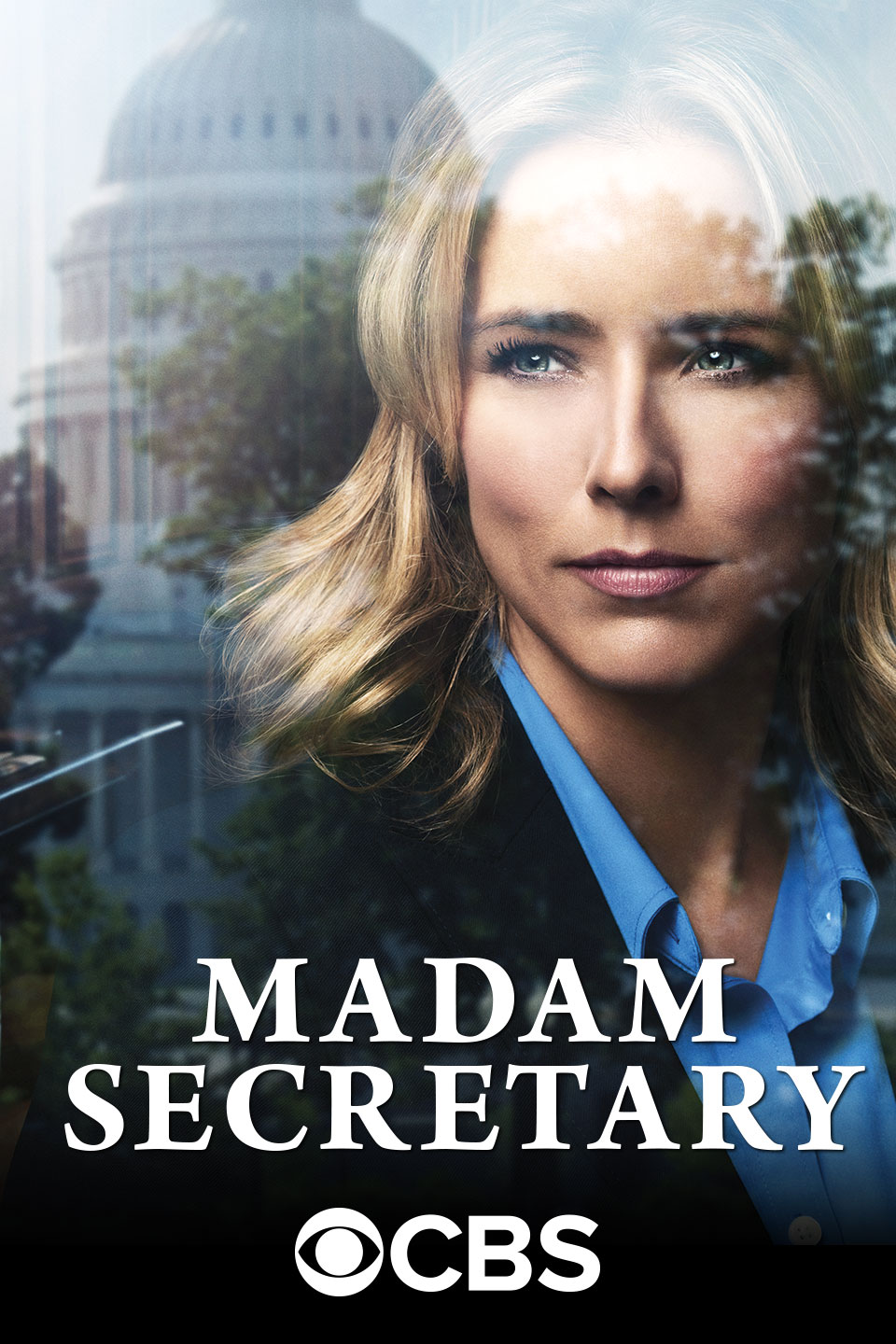 Madam.Secretary.S06E06.HDTV.x264-KILLERS