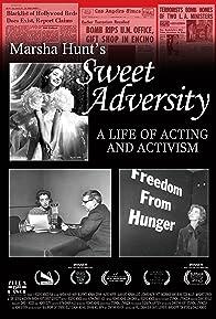 Primary photo for Marsha Hunt's Sweet Adversity