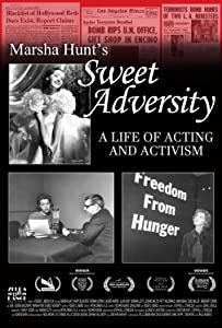 Movie direct link downloads Marsha Hunt's Sweet Adversity [QuadHD]