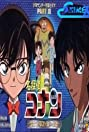 Detective Conan: Conan, Heiji, and the Vanished Boy