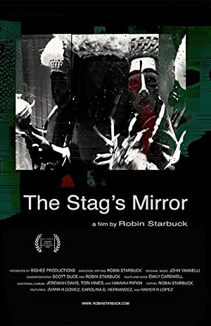 The Stag's Mirror