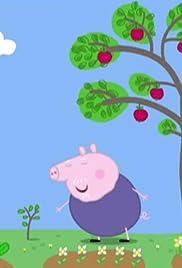 """Richard Ridings Peppa Pig """"Peppa Pig"""" ..."""