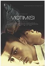Victim(s)