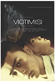 Watch Full HD Movie Victim(s) (2019)