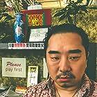 Dang Nguyen