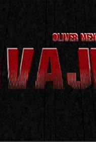 Navajete (2013)