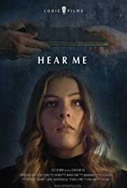 Hear Me Poster