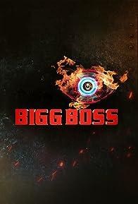 Primary photo for Bigg Boss
