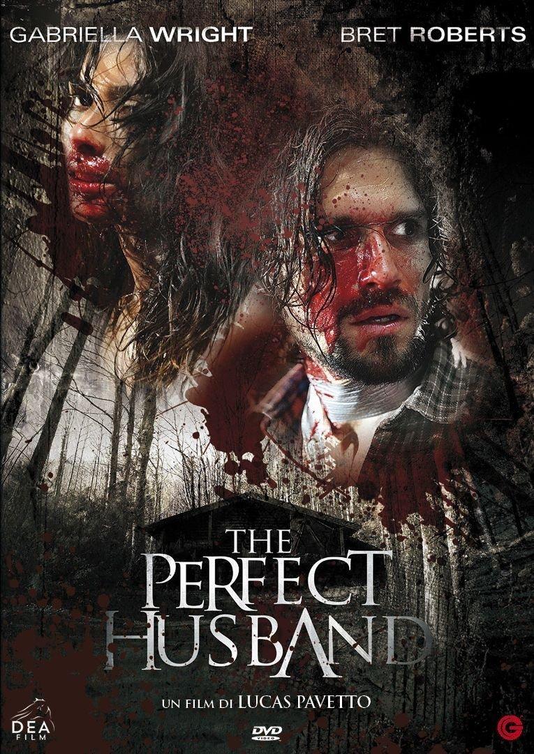 The Perfect Husband (2014) - IMDb