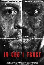 In God I Trust (2018) 1080p
