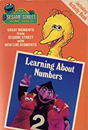Learning About Numbers (Video 1986) - IMDb