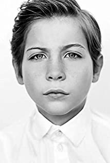 Jacob Tremblay Picture