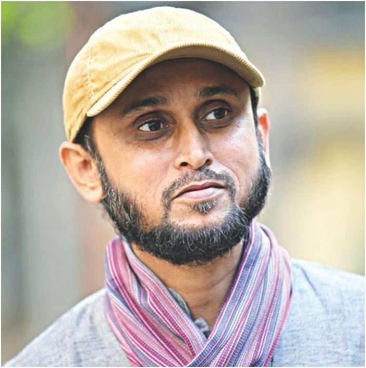 Mostofa Sarwar Farooki - IMDb
