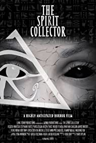 The Spirit Collector (2018)