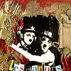 Dzi Croquettes (2009)