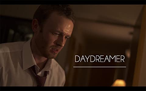 New movies 2016 free download DayDreamer by none [WQHD]