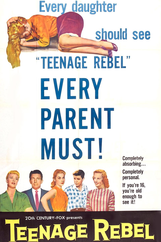 Teen spot contacts teen 15