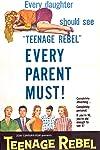 Teenage Rebel (1956)