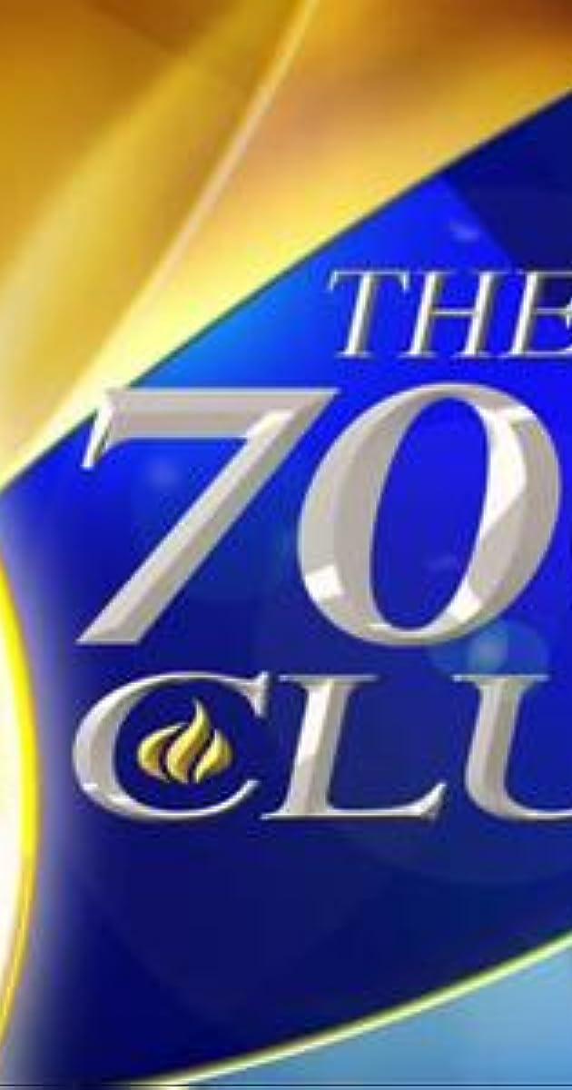 Klub Tv