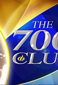 Primary photo for The 700 Club