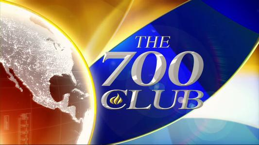 Sitio web para descargar películas completas The 700 Club: Episode dated 21 February 2013  [1280x720] [2160p]