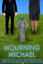 Mourning Michael Poster